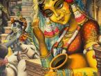Radha with pot.jpg