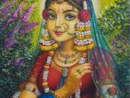 Radharani 1.jpg
