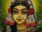 Radharani.jpg