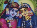 Radhey Shyam.jpg