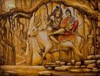 Shiva and Parvati.jpg