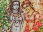 Shiva and Pasvati 1.jpg