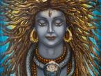 Shiva dred.jpg