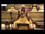 Atmanivedana Swami 05.jpg