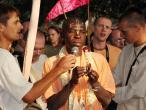 Bhakti Dhira Damodar Sw. 12.jpg