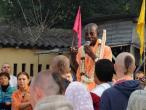 Bhakti Dhira Damodar Sw. 13.jpg