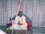 Bhakti Dhira Damodar Sw. 17.jpg