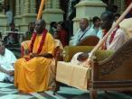 Bhakti Dhira Damodar Sw. 24.jpg