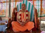 Bhakti Gaurava Narayana Sw. 30.jpg