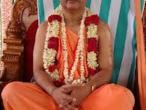 Bhakti Gaurava Narayana Sw. 33.jpg