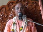 Bhakti Gaurava Narayana Sw. 34.jpg