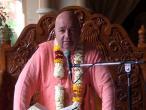 Bhakti Marg Swami14.jpg