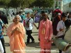 Bhakti Purushottam Swami 04.jpg