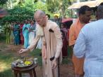 Bhakti Raghava Sw. 07.jpg