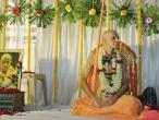 Bhakti Raghava Sw. 44.jpg