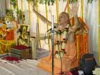 Bhakti Raghava Sw. 45.jpg