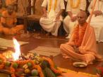 Bhakti Rasamrita Sw. 33.jpg