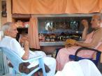 Bhaktisiddhanta silas 07.jpg