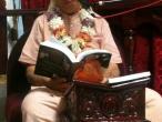 Bhakti Sundar Goswami 12.jpg