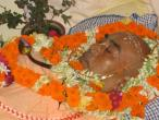 Bhakti Swarupa Damodara samadhi 02.jpg