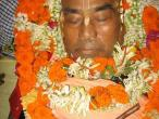 Bhakti Swarupa Damodara samadhi 04.jpg