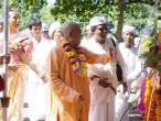 Bhakti Swarupa Damodara Sw. 01.jpg