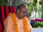Bhakti Swarupa Damodara Sw. 11.jpg