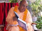Bhakti Swarupa Damodara Sw. 12.jpg