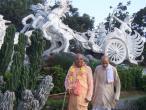 Bhakti Swarupa Damodara Sw. 14.jpg