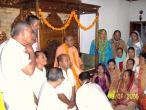 Bhakti Swarupa Damodara Sw. 15.jpg