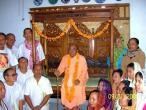 Bhakti Swarupa Damodara Sw. 16.jpg