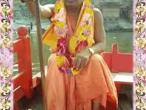Bhakti Swarupa Damodara Sw. 17.jpg