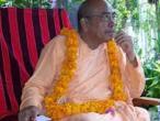 Bhakti Swarupa Damodara Sw. 18.jpg