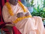Bhakti Swarupa Damodara Sw. 19.jpg