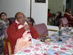 Bhakti Swarupa Damodara Sw. 22.jpg