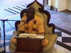 Bhakti Vasudeva Swami 01.jpg