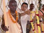 Bhakti Vasudeva Swami 05.jpg