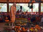 Bhakti Vidyapurna Swami 08.jpg