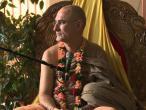Bhakti Vidyapurna Swami 10.jpg