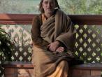 Bhakti Vidyapurna Swami 11.jpg