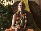 Bhakti Vidyapurna Swami 20.jpg