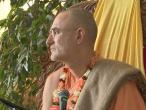Bhakti Vidyapurna Swami 21.jpg