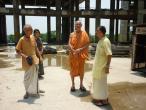 Bhakti Vidyapurna Swami 23.jpg