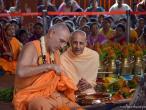 Bhakti Vidyapurna Swami 25.jpg