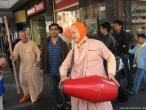 Bhakti Visrambha Madhava Swami 03.jpg