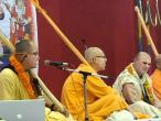 Bhakti Visrambha Madhava Swami 11.jpg