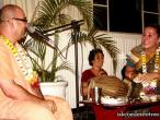 Chandra Mukha Swami 07.jpg