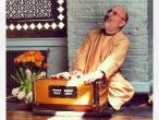 Dhanurdhar Swami 03.jpg