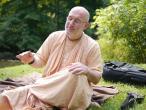 Dhanurdhar Swami 16.jpg
