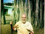 Dhanurdhar Swami 26.jpg